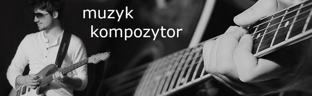 muzykkompo2